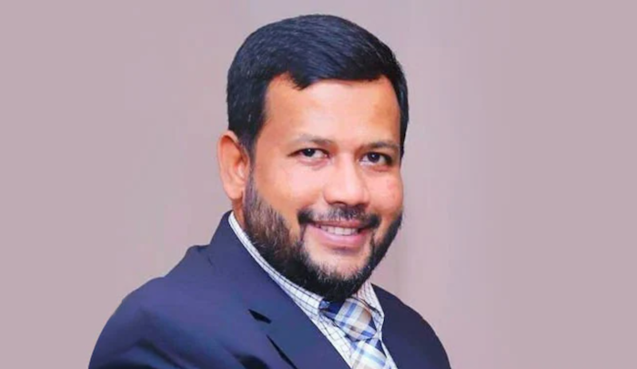 Sri Lanka: Muslim MP arrested over links to jihadis who carried out Easter jihad massacre
