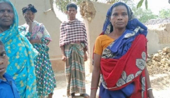 Bangladesh: Muslims attack Christian family, destroy their home, police refuse to help the victims
