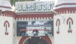 Pakistan: Muslim nurses take over hospital chapel, demand Christian nurses convert or face blasphemy charges