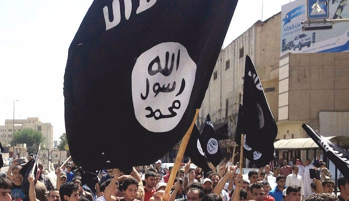 India: Christian converts to Islam, joins ISIS, blows himself up in Libya